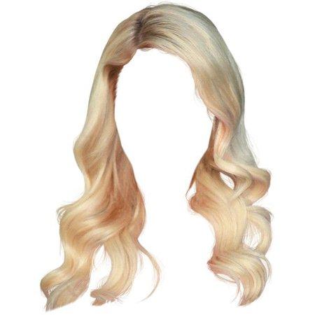 blond hairpng - Pesquisa Google