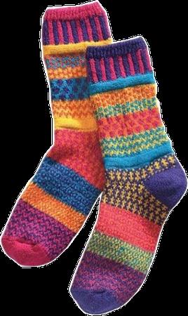 socks retro comfy vintage nich nichememe niche nichemem...