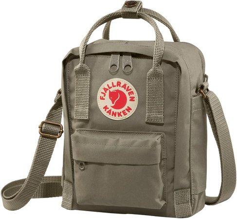 Kanken Sling Shoulder Bag