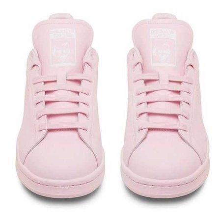e33fe80c48d5c24dbebbcebe55b66099--pink-sneakers-sneakers-adidas.jpg (600×600)