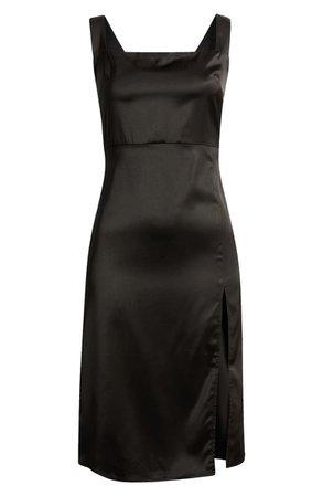 Date Night Dress | Nordstrom