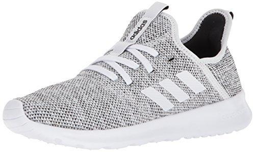 Adidas Neo Women's Cloudfoam Pure Running Shoes