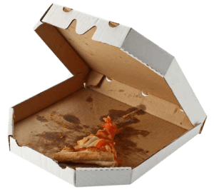 pizza box png - Google Search