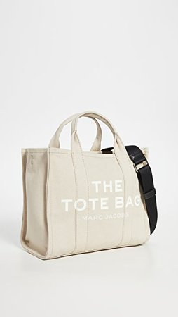 The Marc Jacobs Small Traveler Tote | SHOPBOP