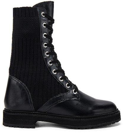 Gem Boot