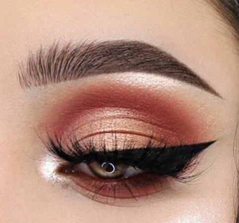 Nude Eyeshadow