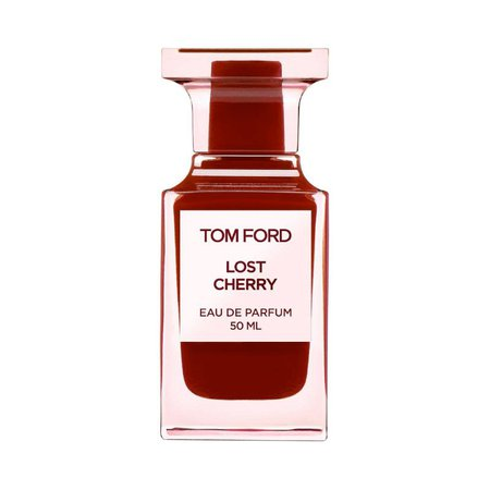 Tom Ford Lost Cherry Eau de Perfume - 50ml   BeautyFresh