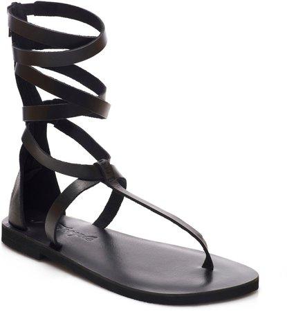 Anya Gladiator Sandal