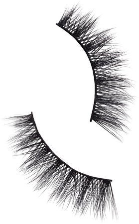 MAC 89 Heartbreaker False Lashes