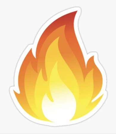 Todoroki Fire