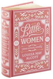 pink book - Búsqueda de Google