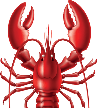 Download Free png Lobster PNG, Download PNG image with transparent background, PNG image: Lobster PNG, free PNG image, Lobster - DLPNG.com