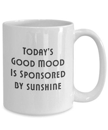Matcha Life Coffee Mug - LadyJCMuses