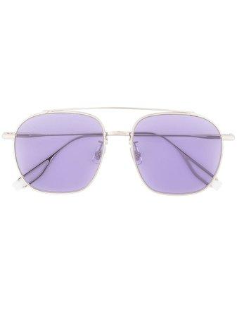 Gentle Monster Woogie 02 (V) Sunglasses Ss20 | Farfetch.Com