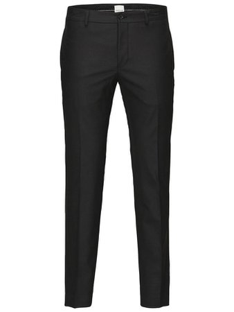 black suit pants - Google Search