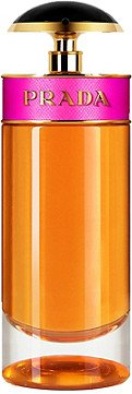Prada Candy Eau de Parfum | Ulta Beauty