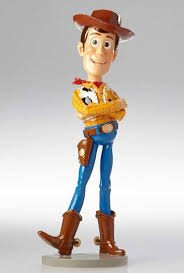 woody toy story - Google Search