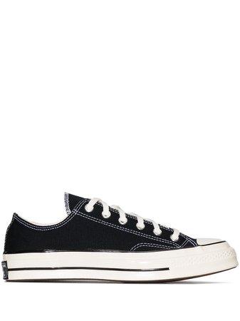 Converse Chuck '70 sneakers - FARFETCH