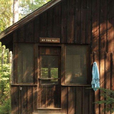 summer camp aesthetic - Cerca con Google