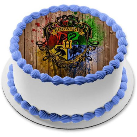 Harry potter cake without background - Google Search