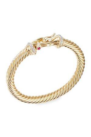 David Yurman Jewelry at Neiman Marcus