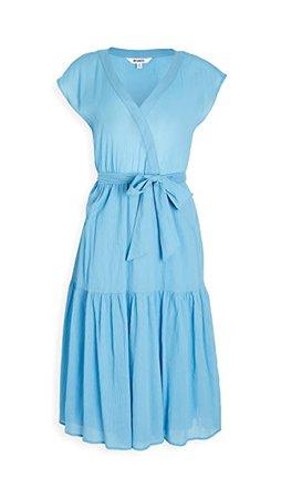 BB Dakota A Good Gauze Dress | SHOPBOP