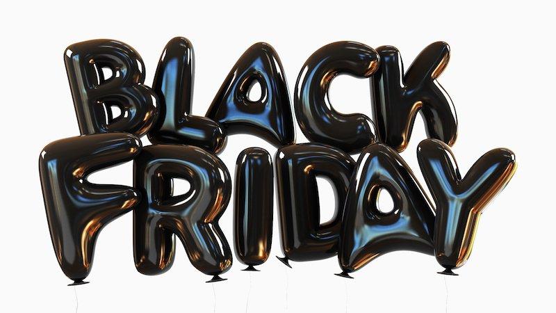 Best Black Friday Deals for Teachers (Cyber Monday, Too!) - WeAreTeachers