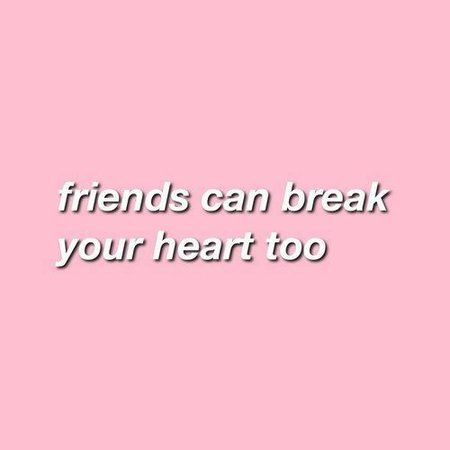 tumblr pink aesthetic words