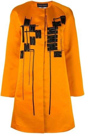 Munich coat