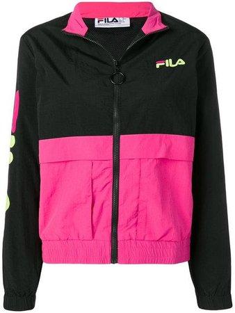 Fila sports jacket
