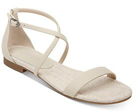 Women's Michelle Strappy Sandals
