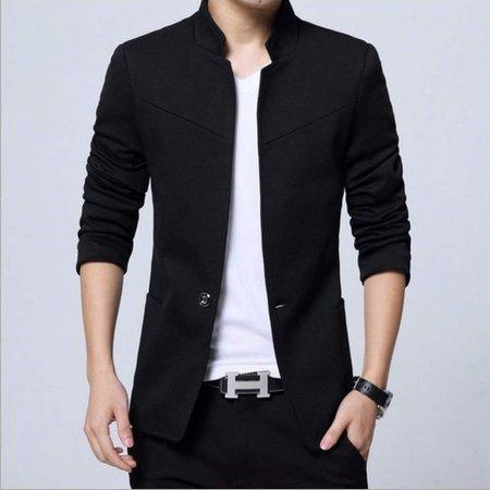 -Suit-Jacket-Mens