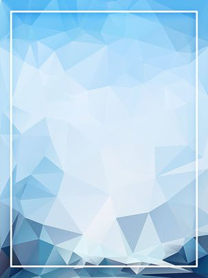 Pure Blue Green Gradient Clouds Watercolor Background, Watercolor Background, Cloud Background, Green Background Background Image for Free Download