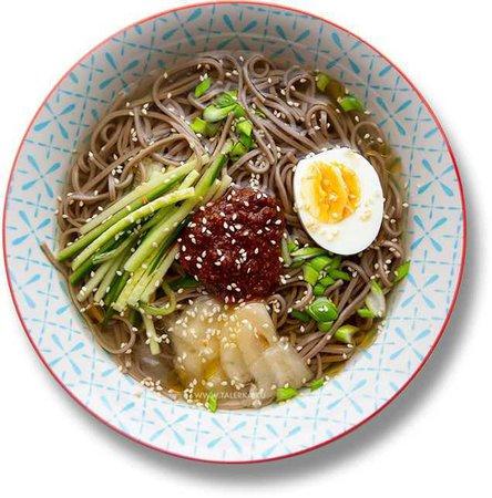Google Image Result for https://i.pinimg.com/736x/b9/99/8c/b9998c9861bc2435b629709ca02ddd87--korean-food-polyvore.jpg