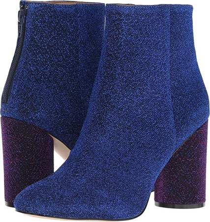 Amazon.com | Katy Perry Women's The Mayari Ankle Boot | Ankle & Bootie