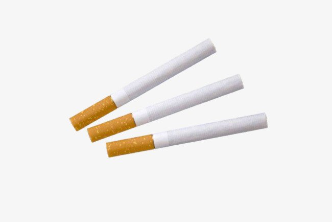 three-cigarettes-cigarette-number-tobacco-products-png-image-pictures-of-cigarettes-png-650_434.png (650×434)