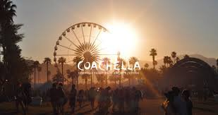 coachella quote - Google Search