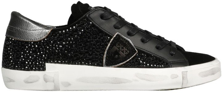 Prsx L D Diamant Sneakers
