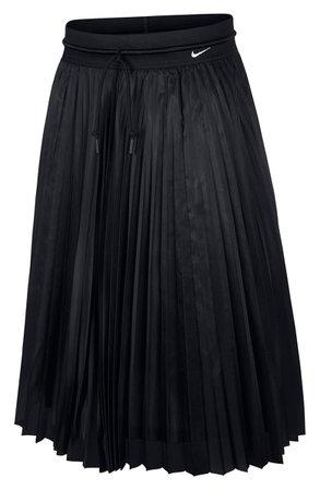 Nike NikeLab Collection Skirt black