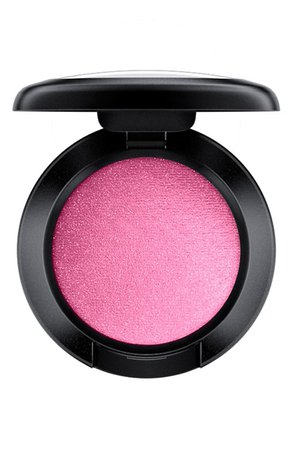 MAC Pink/Purple Eyeshadow | Nordstrom