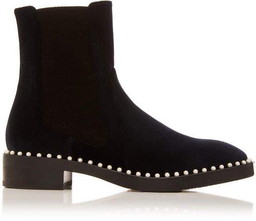 Sondra Boots
