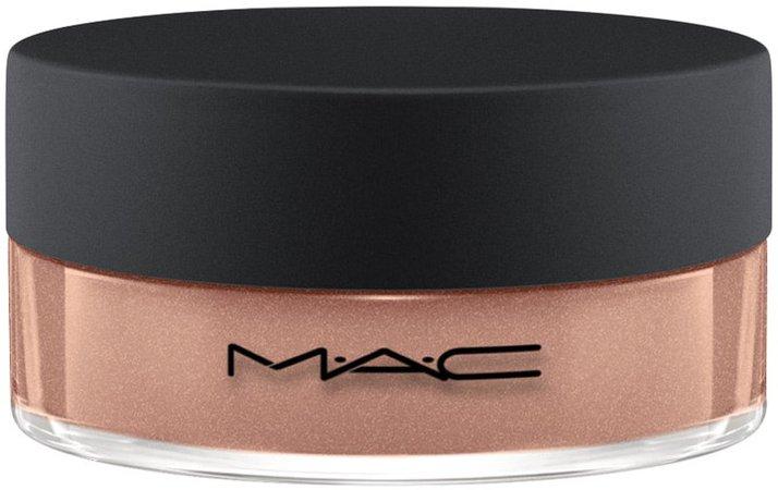 MAC Iridescent Loose Powder