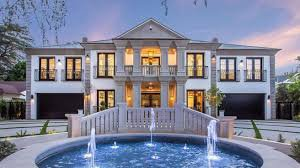 mansion - Google Search