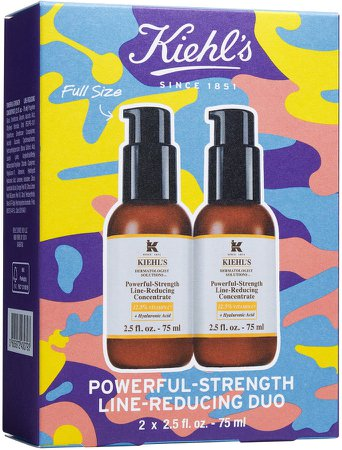 Powerful-Strength Line-Reducing Concentrate Duo