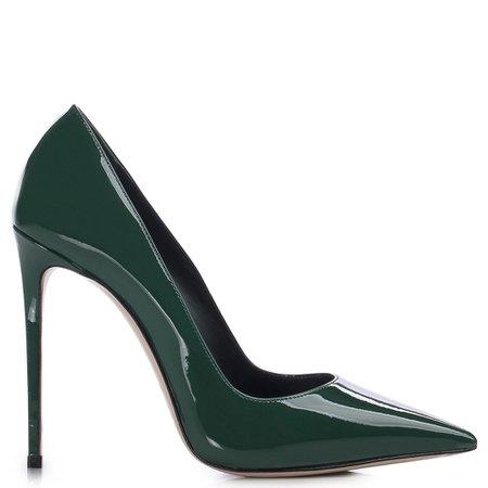 Le Silla   EVA PUMP 120 mm - High heel - PUMPS - Shoes