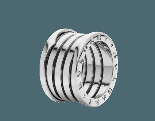 Ring - B.zero1 356353 |BVLGARI