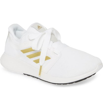adidas Edge Lux 3 Running Shoe (Women) | Nordstrom