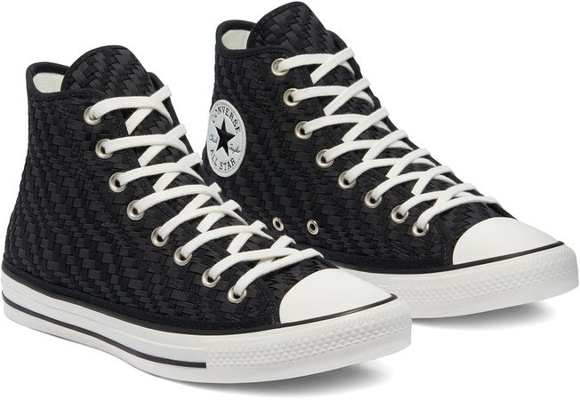 Chuck Taylor(R) All Star(R) High Top Sneaker