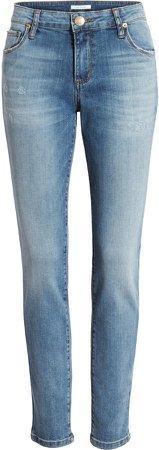 Darren Girlfriend Jeans