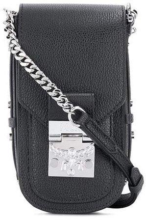 X-Mini Patricia crossbody bag